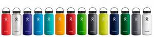 hydro flask colors hydro flask 32 oz bottle entry if world design guide