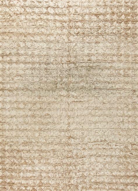 Modern Carpets And Rugs Modern Carpet Rug N10999 By Doris Leslie Blau