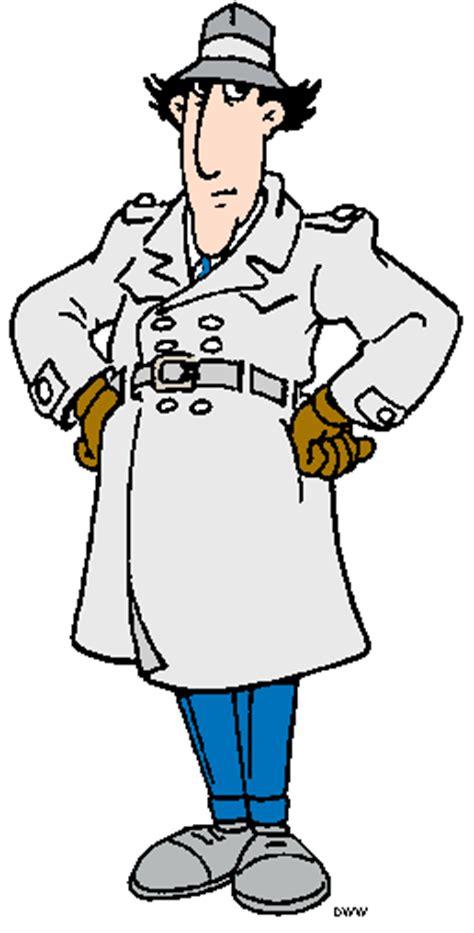 imagenes animadas inspector gadget inspector gadget pooh s adventures wiki fandom powered