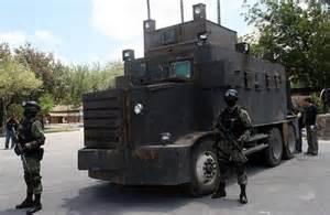 Bed Store Near Me Underground Border Bunker Held 8 Armored Trucks For