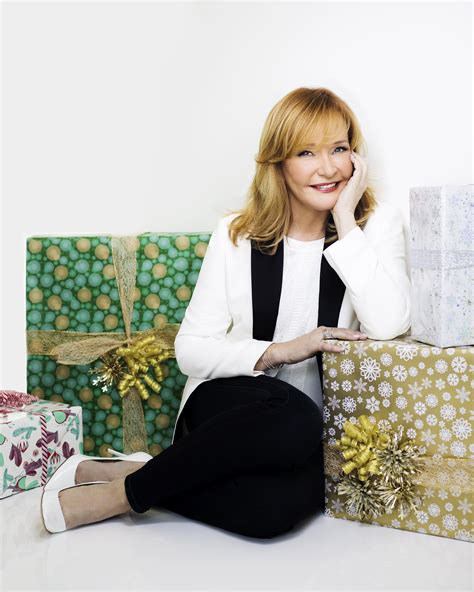 Marilyn Denis Show Giveaways - the marilyn denis show s 10 days of giveaways returns with more than half a