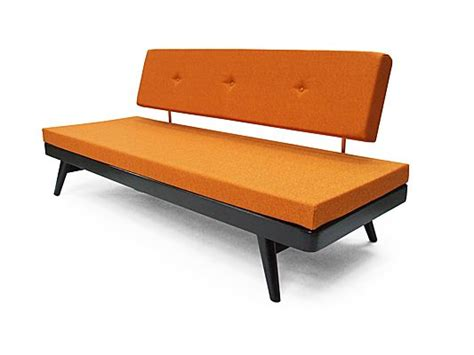 furniture 60s 17 best images about 60 s furniture on pinterest