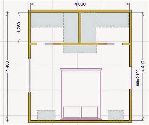 cabina armadio progetto progetto cabina armadio cerca con cabina
