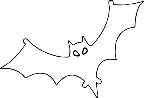 bat boat coloring page bat wings coloring coloring coloring pages