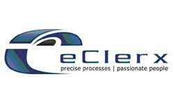 Openings In Mumbai For Mba Finance Freshers by Eclerx Services Ltd Openings For Freshers Exp Any