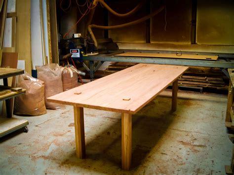 diy furniture build your own furniture diy furniture time 4 timber