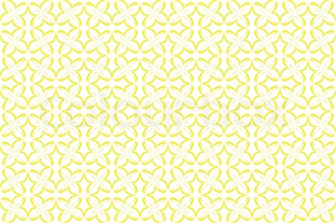 pale yellow pattern wallpaper pale yellow pattern background www imgkid com the