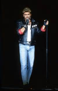 george michael george pinterest best 25 george michael tour 2016 ideas on pinterest