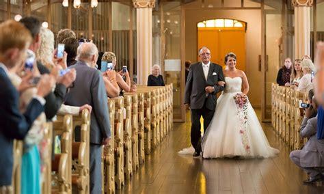 Wedding Album Groupon by Wedding Photography Package Shane Webber Photography