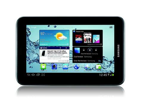 Samsung Tab 2 7 Wifi Only tablette galaxy tab 2 samsung 7 0 wifi only 8go gt p3110