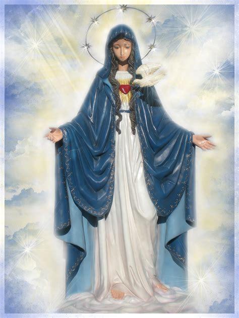 imagenes de la virgen maria imagenes religiosas la virgen de la merced holidays oo