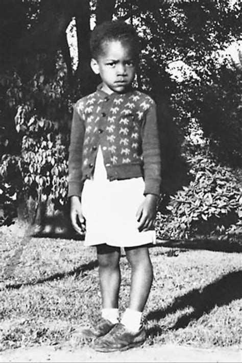 Young Jimi Hendrix by Stay Curious • Findery