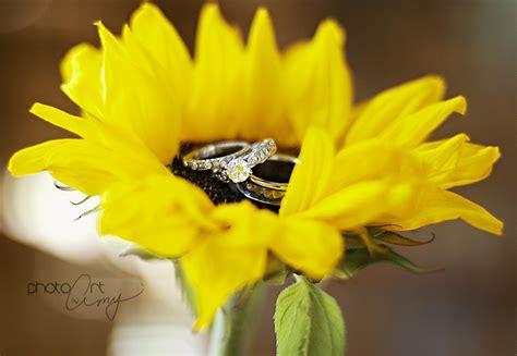 Idea For Kitchen Decorations 50 sunflower inspired wedding ideas that wedding blog