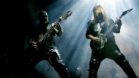 best heavy metal guitarists top 10 metal guitarists slayerment
