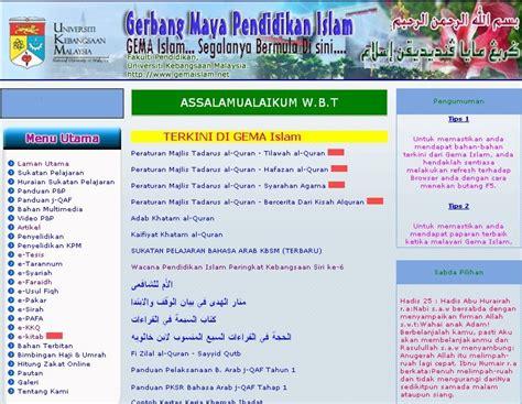 laman pendidikan may 2008 blogspot laman blog kelas kemahiran al quran bahan terbaru dari