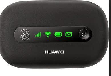 Modem Huawei Mtc how to unlock e5220 huawei router e5220s unlock code jailbreaking huawei routers and modems