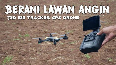 Drone Gps Murah cocok untuk pemula jxd 518 drone gps murah kamera bagus