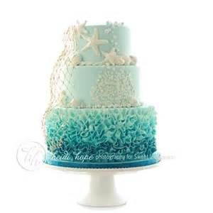 25 best ideas about teen birthday cakes on pinterest teen cakes birthday cakes and amazing
