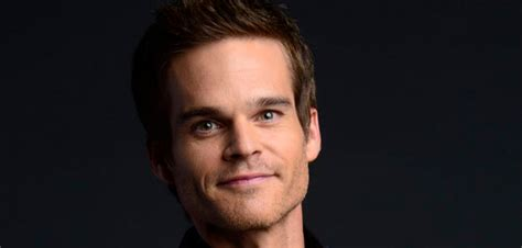 whos leaving young and restless soap news greg rikaart is leaving y r plus jill s