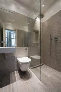 studio apartment bathroom knightsbridge apartment modern bathroom by