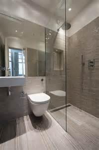studio bathroom ideas knightsbridge apartment modern bathroom london by