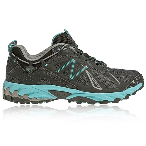 how to size running shoes new balance wt610 trail running shoes d width 50