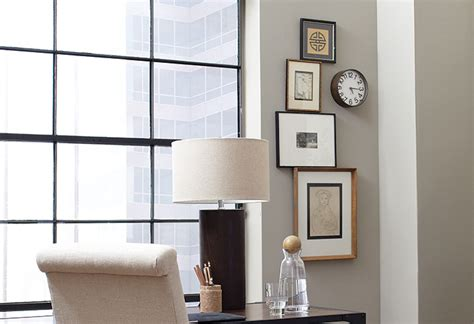 home depot decorating ideas for decorating your wall at the home depot