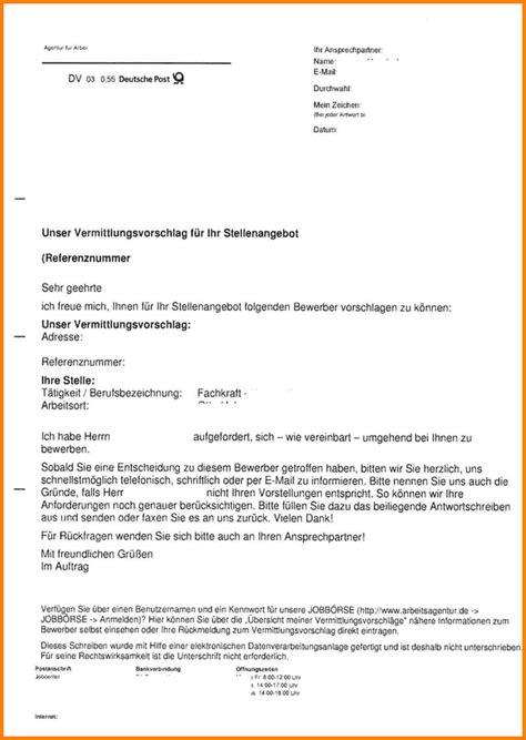 Gutschein Schreiben Muster T 228 Tigkeitsnachweis Muster Stundenzettel Vorlage Fuer Excel