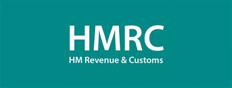 Tax Credit Form Phone Number Tax Credit Phone Number 0843 168 0206 Hmrc Contact Details