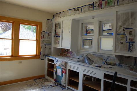 repainting kitchen cabinets without sanding home design repainting kitchen cabinets without sanding randy