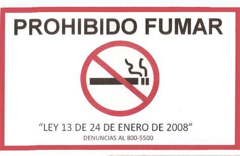 libro prohibido fumar la historia oculta del cigarro y tabaquismo