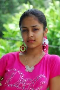 new sri lankan girrls hair styles hot sri lankan girls news sri lankan girls sri lankan