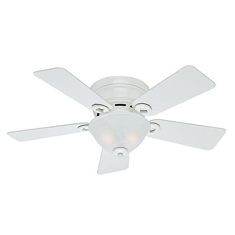 42 inch hugger ceiling fan bellacor 42 in hugger