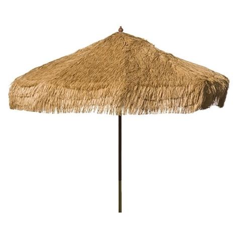 15 Most Unique And Colorful Patio Umbrellas You Should Buy Buy Patio Umbrella