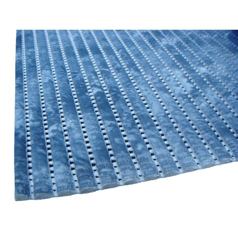 Marine Mats by All Purpose Slip Resistant Mat Marine
