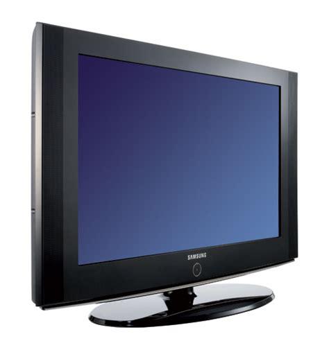 Tv Samsung Second samsung le22s86bd tom s hardware