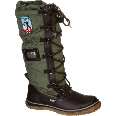 s pajar boots pajar canada grip boot s backcountry