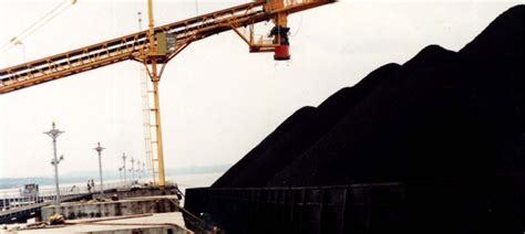 Geologi Untuk Pertambangan Umum Original Pertambangan Pemerintah Kabupaten Berau