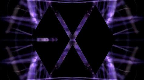 download mp3 exo phoenix exo sound medley youtube