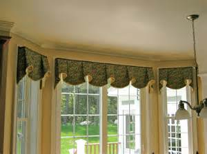 How To Make A Cornice Valance Gallery