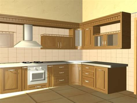 kitchen design bd kitchens design ideas  renovation