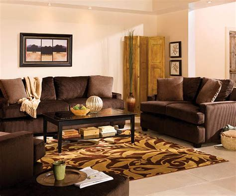 Kathy Ireland Living Room Furniture Stylish Living Room Collections From Raymour Flanigan Warm Living Rooms Furniture And Day