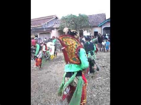 Jual Sho Kuda Palembang puluhan ribu onderdil palsu disita di palembang doovi