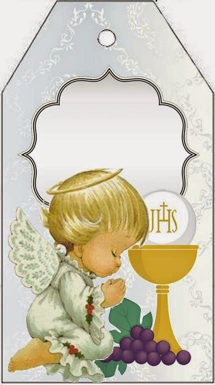imagenes religiosas para imprimir imagenes para primera comunion religiosas buscar con