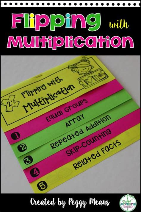 10 Best Books To Flip Through In Barnes And Noble by Best 25 Multiplication Strategies Ideas On