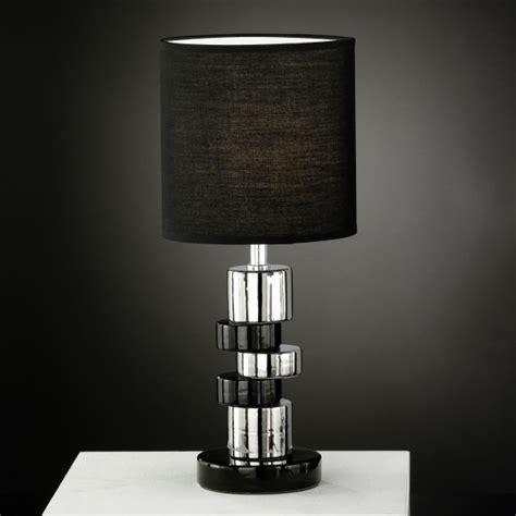 Bedroom Table Lights Modern Bedside Ls