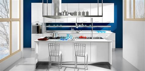 buy kitchen cabinet doors online 100 buy online kitchen cabinets compare prices on