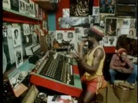 bob marley ft ras michael rasta chant original the heptones our day will come reggae roc