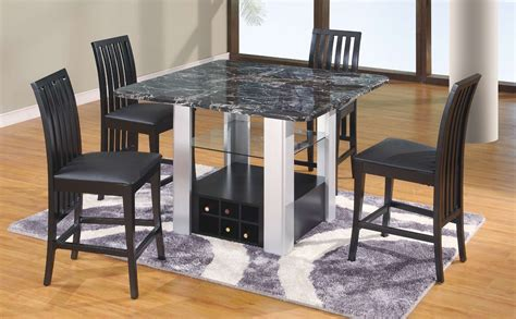 100 global furniture dining room sets dining table