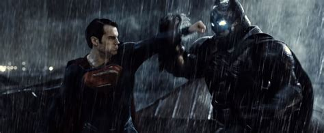 Batman V Superman 2 why batman killed in batman v superman quirkybyte